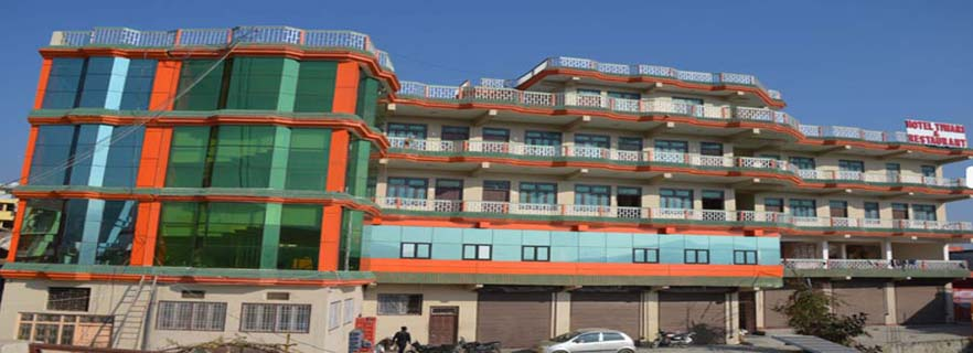 Champawat-4-star-hotels-in-Champawat.jpg