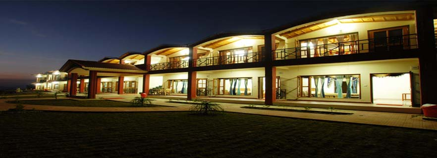 Chaukori-4-star-hotels-in-Chaukori.jpg