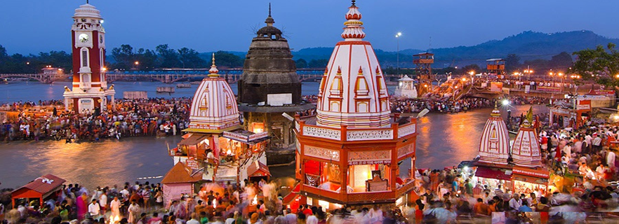 HARIDWAR-travel-guide.jpg