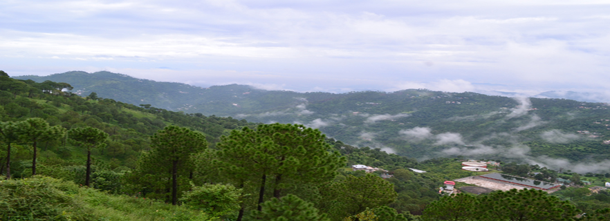 Kasauli_tourism.jpg