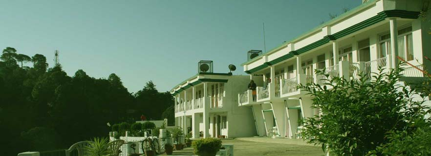Kausani-hotels-under-tariff-3000.jpg