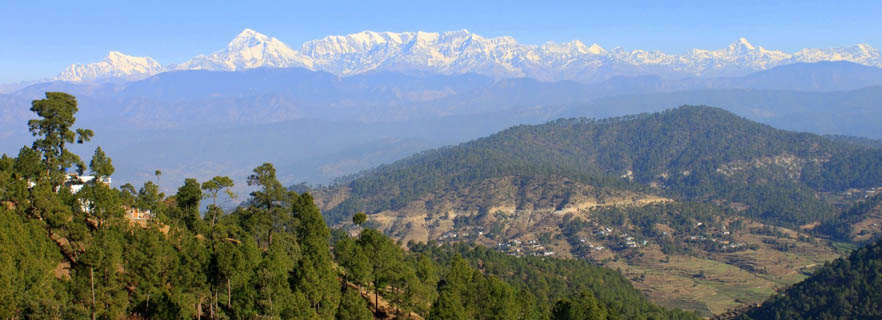 Kausani-tourism-frequently-asked-questions.jpg