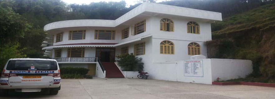 Pithoragarh-3-star-hotels-in-Pithoragarh.jpg