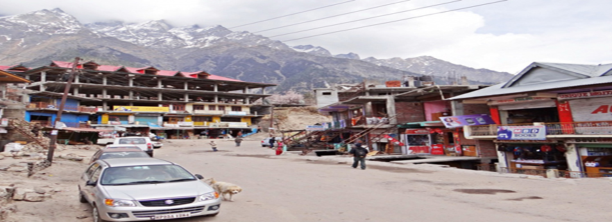 Sangla-shopping-places.jpg