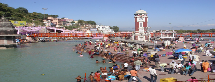 airline_travel_agent_Haridwar.jpg