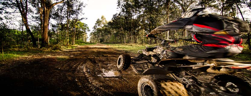 atv-quad-bikes-adventure.jpg