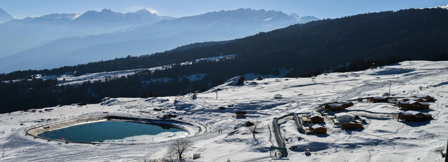 auli-weather-today-snowfall.jpg