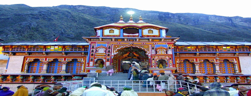 badrinath_attractions.jpg