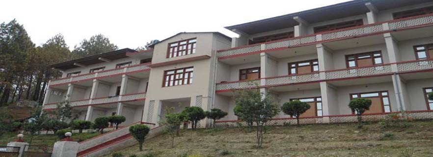 bageshwar-hotels-resorts.jpg
