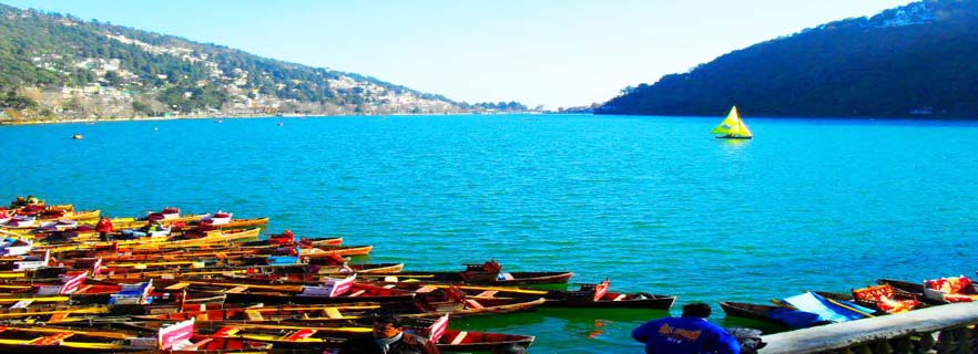 best-things-to-do-in-nainital.jpg