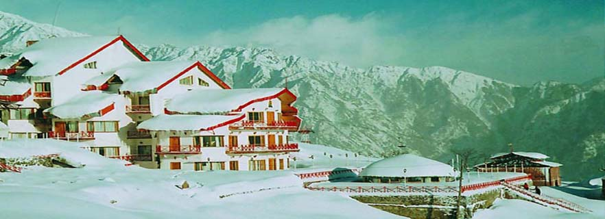 Book-Online-Budget-4-star-hotels-@-Cheap-Rates-in-Chamoli -Uttarakhand-Allseasonsz.com