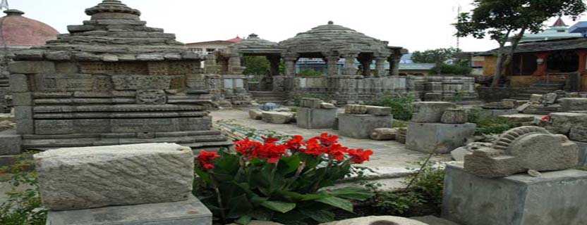 champawat_attractions.jpg