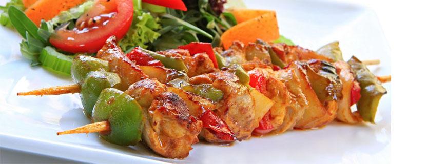 Chawlas Veg And Nonveg Restaurant Jpg