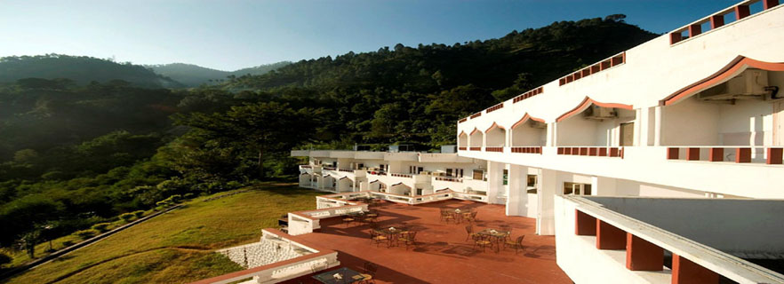 corbett-2-star-hotels-in-corbett.jpg