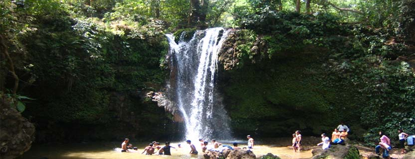 corbett-water-fall.jpg