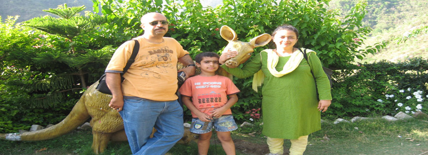 dehradun-kids-attractions.jpg