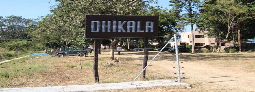 dhikala-zone-in-corbett-closes-for-tourists.jpg