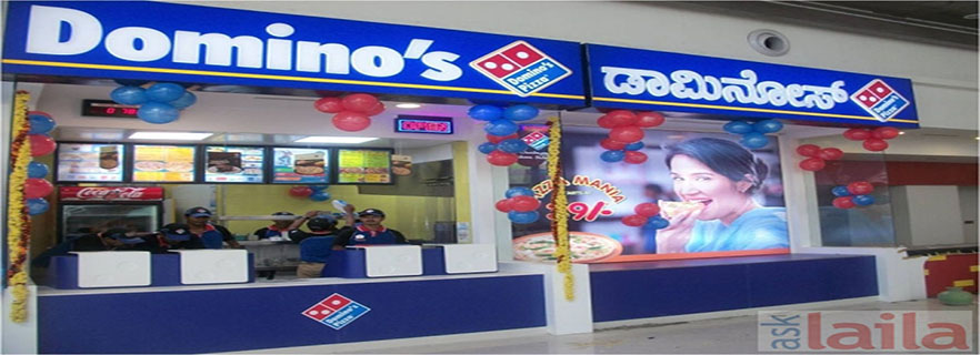 dominos-pizza-restaurant.jpg