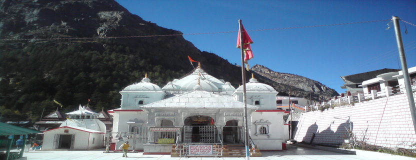 gangotri_attractions.jpg
