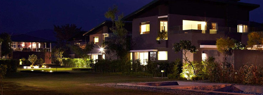 haridwar-hotels-resorts.jpg