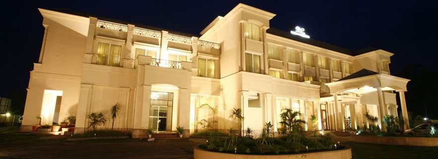 haridwar-hotels-resorts2.jpg