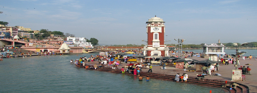 haridwar-romantic-places.jpg
