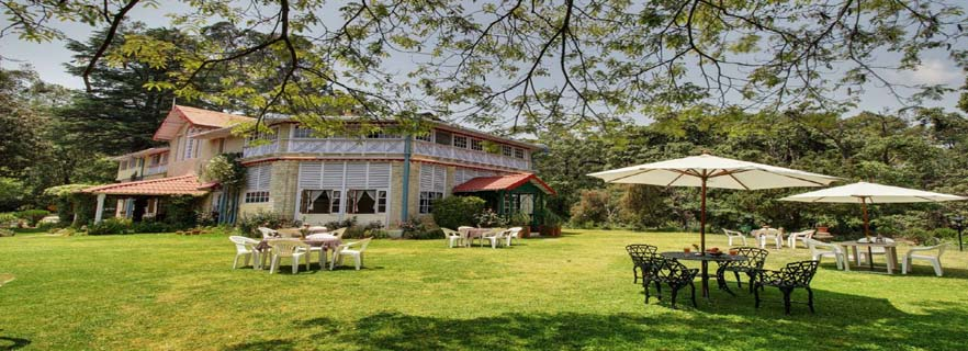 hotels-in-ranikhet-with-tariff.jpg