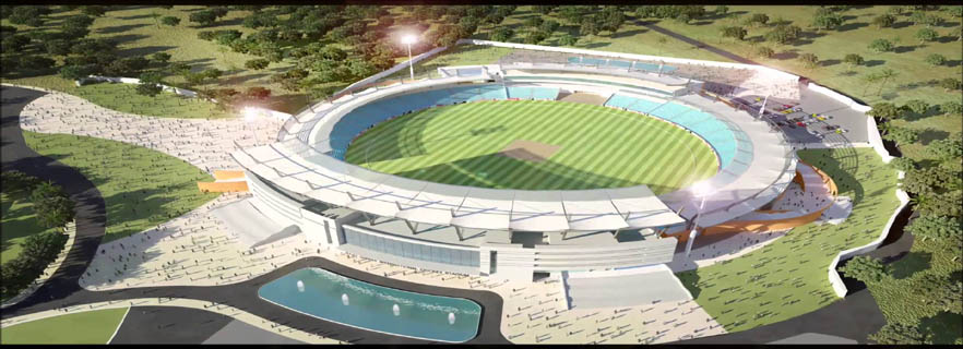 indira-gandhi-international-stadium.jpg