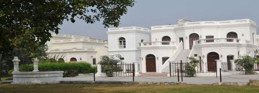 Kashipur India  city images : ... KASHIPUR KASHIPUR TRAVELS KASHIPUR CLIMATE KASHIPUR HOTELS KASHIPUR