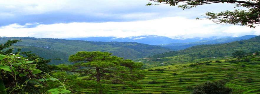 kausani-romantic-places.jpg