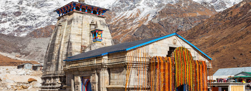 kedarnath_attractions.jpg