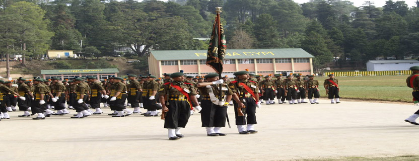 kumaun-regimental-center-museum-and-memorial.jpg