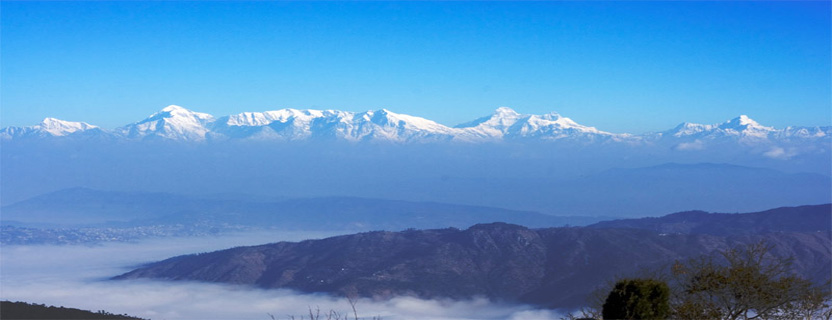 mukteshwar_attractions.jpg
