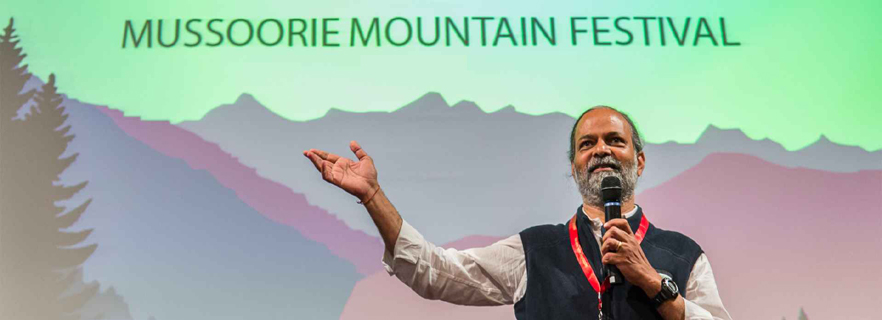 mussoorie-mountain-fest-from-7-march-2019-and-other-news.jpg