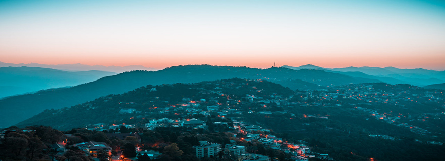 mussoorie-places-of-interest.jpg
