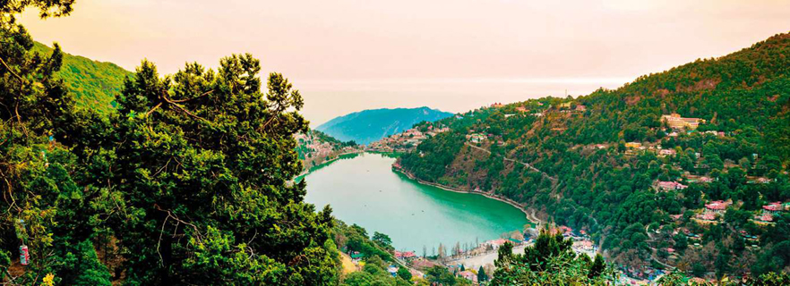 nainital-best-places-october-in-india.jpg
