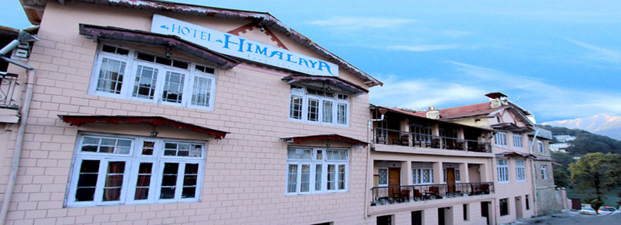 nainital-hotels-near-bus-stand-in-nainital.jpg