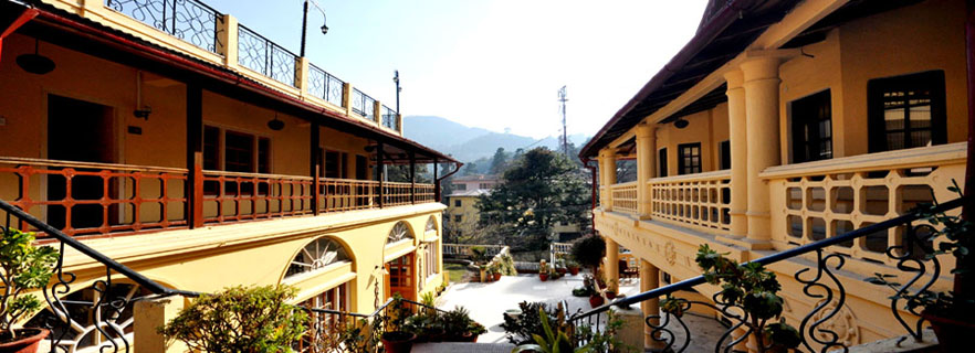 nainital-hotels-near-kumaun-university-in-nainital.jpg