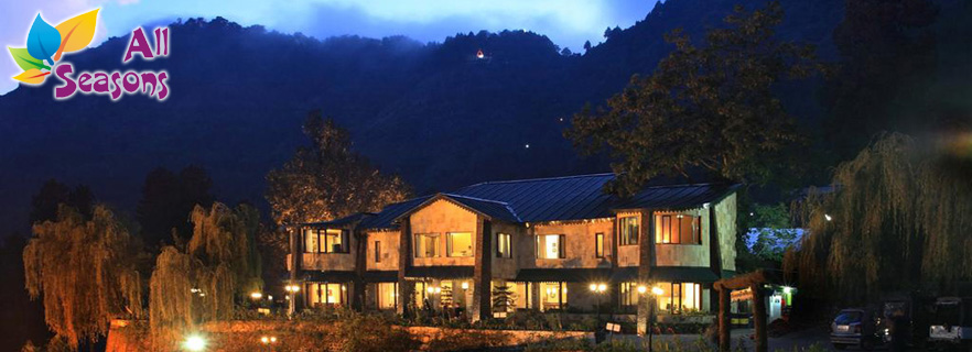 nainital-hotels-resorts.jpg