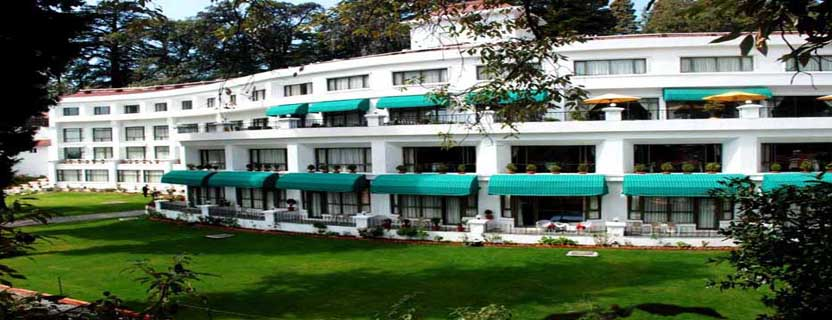 212 Hotels in Nainital of tariff 599<16999|Book Online Nainital