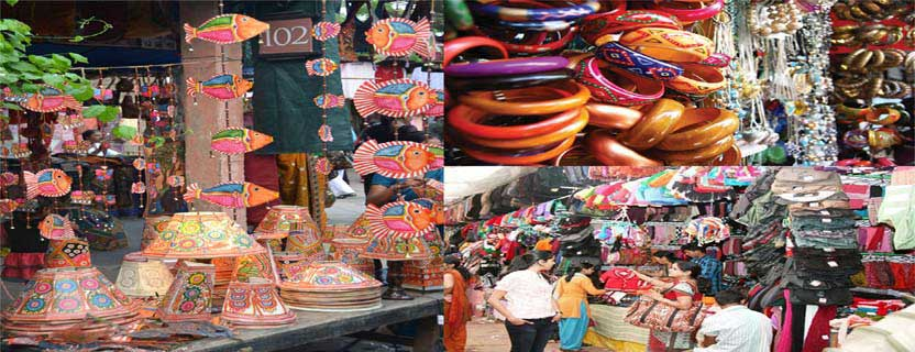 nainital-shopping-places.jpg