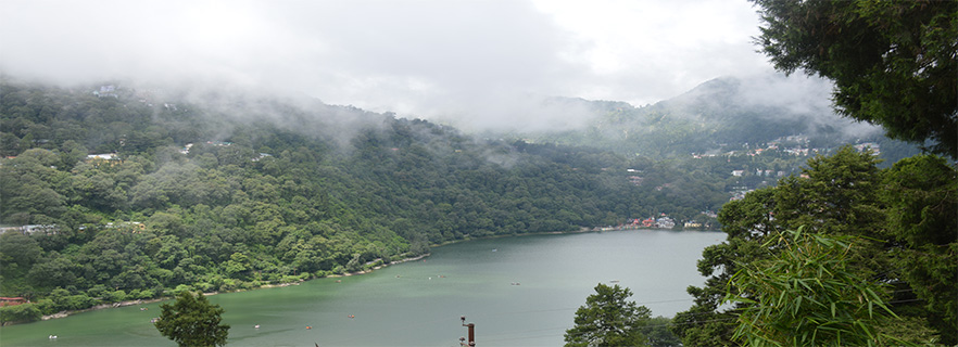 nainital-tourism-frequently-asked-questions.jpg