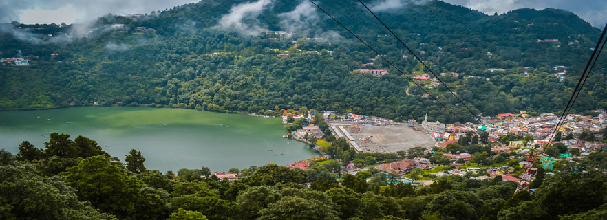 nainital-tourism-in-july.jpg