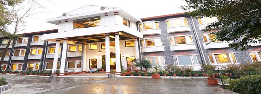 naukuchiatal-hotels-resorts.jpg