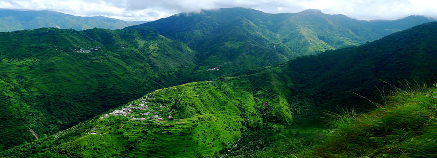 places-to-see-in-mussoorie.jpg