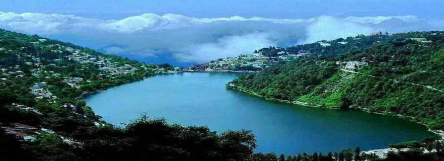 places-to-see-in-nainital.jpg