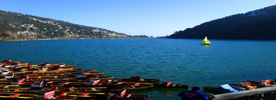 places-to-visit-in-nainital-in-2-days.jpg