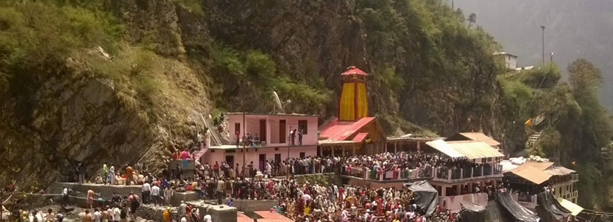 pm-will-review-reconstruction-project-and-visit-kedarnath-on-diwali-eve.jpg