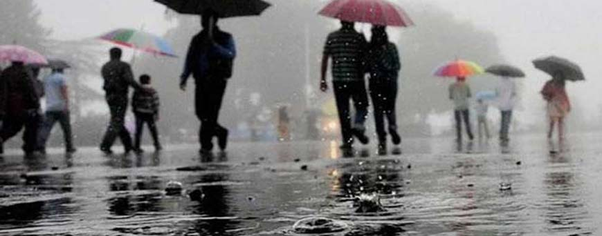 rain-brings-relief-to-dehradun-city-and-other-news.jpg