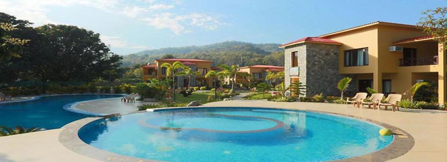 ramnagar-5-star-hotels-in-ramnagar.jpg